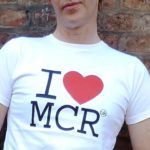 Clint Boon (Inspiral Carpets) DJ Set
