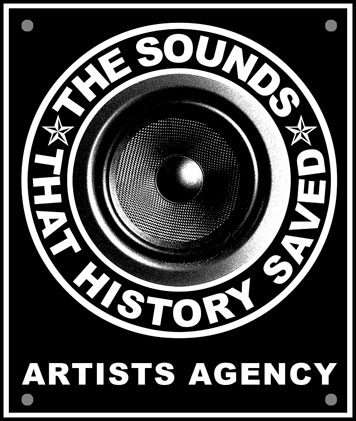 The Sounds That History Saved