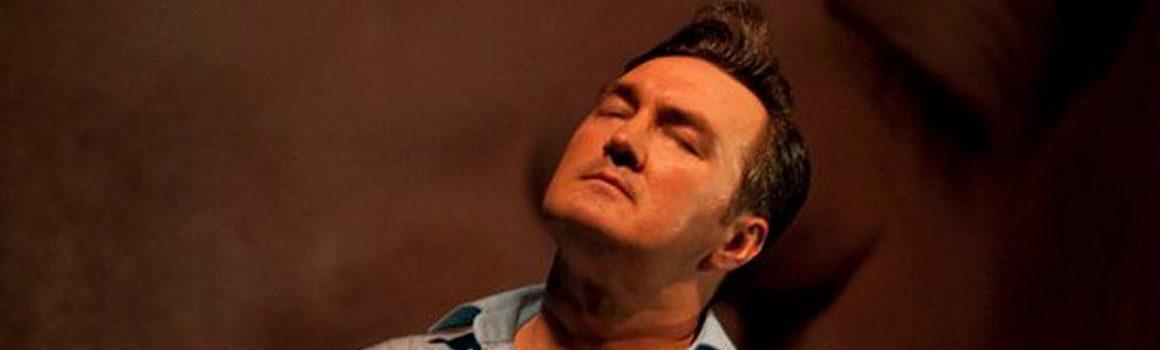 Viva Morrissey
