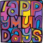 Appy Mundays