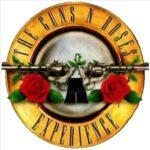 The Guns N Roses Experience