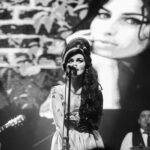 The Amy Winehouse Experience – aka Lioness