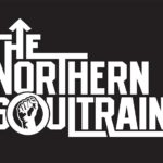 The Northern Soul Train