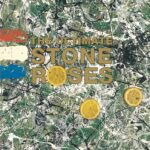 The Ultimate Stone Roses